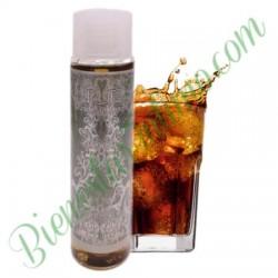 Aceite Masaje Nuei Hot Oil Cola