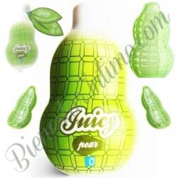 Masturbador Juicy Pera