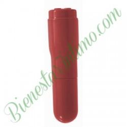 Vibrador Clítoris Sweet Sensations Rosa