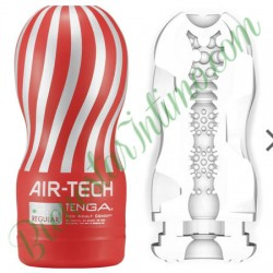 Tenga Reusable Vacuum CUP Regular