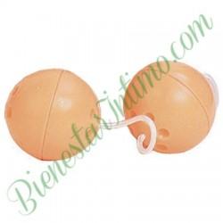 Bolas Chinas Vibratone Soft Balls