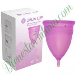 Copa Menstrual Dalia Cup
