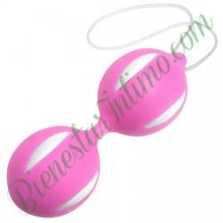Geisha Perfect Balls
