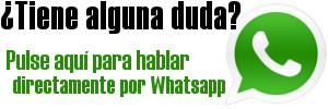 Hablar por Whatsapp